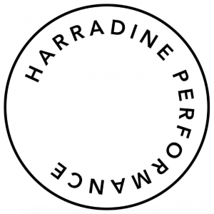 Harradine Performance